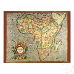 map_of_africa