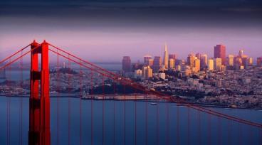 San Francisco, CA, USA