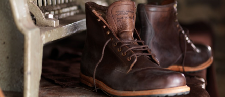 Timberland-work-boots-for-women-