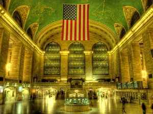 grand-central-station-in-new-york-01
