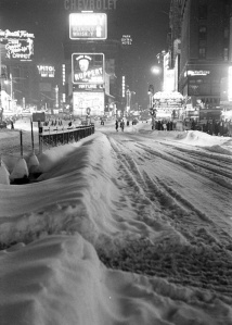 snowtimessquare