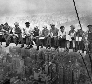 Cognition-Blog-New-York-Construction-Workers