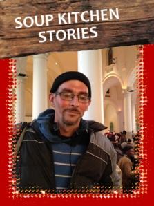 Davids story