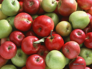 apples[1]