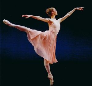 ballet-dancer1
