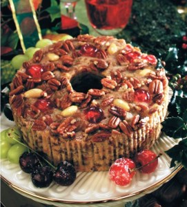 fruitcake-3lb-small