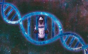 criminal_genes
