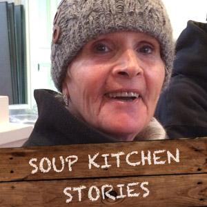 SK Stories 2016-Barbara