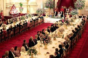 banquet_87615343_161885c