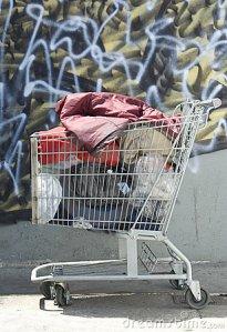homeless-shopping-cart-5838633