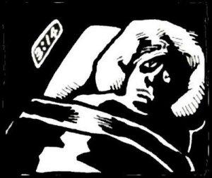 insomnia-2