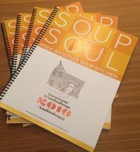 http://chelseanow.com/2016/08/soup-kitchen-writers-workshop-serves-food-for-the-soul/