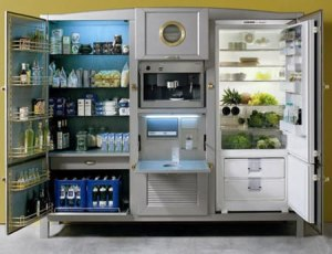 kenmore-elite-refrigerators
