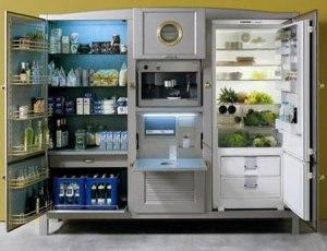 kenmore-elite-refrigerators