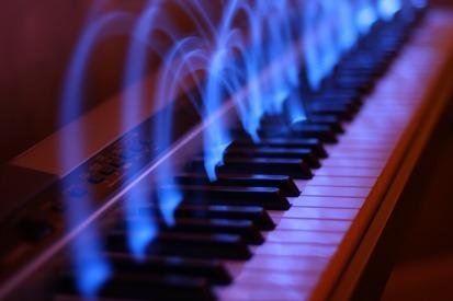 piano-1924351_1920