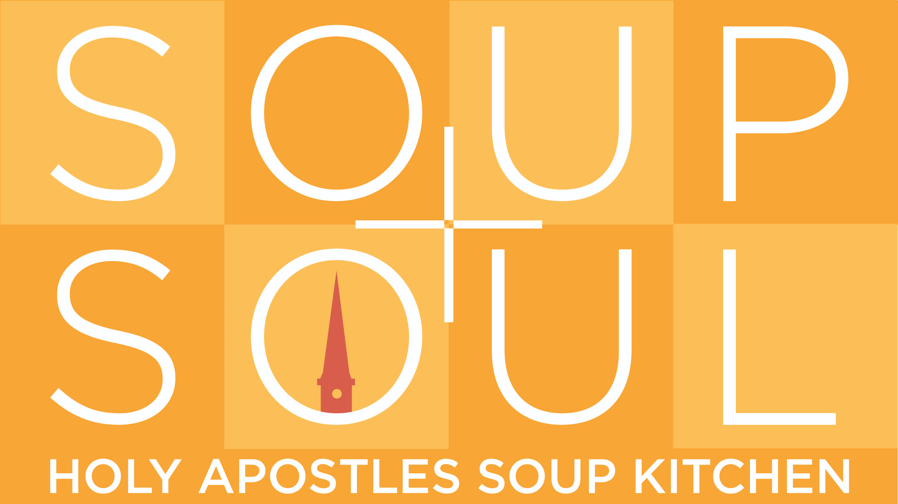 food for the soul holy apostles soup kitchen writers workshop blog rh holyapostlessoupkitchen wordpress com holy apostles soup kitchen new york times holy apostle soup kitchen volunteer